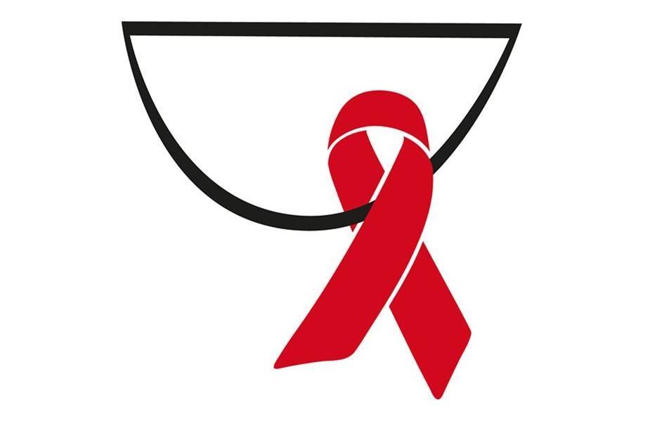 Föreläsning: Hiv & livskvalitet