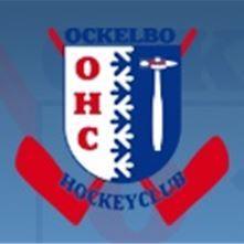 Ockelbo HC