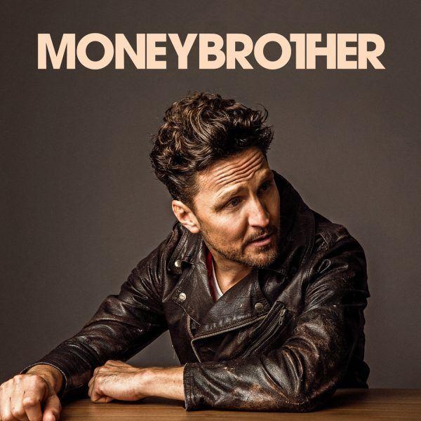 Moneybrother