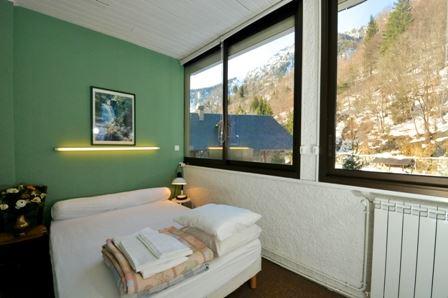 © Office de tourisme, HPRT124-APPARTEMENT DANS RESIDENCE