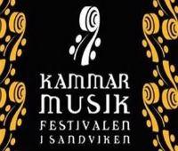 Kammarmusikfestivalen 2018