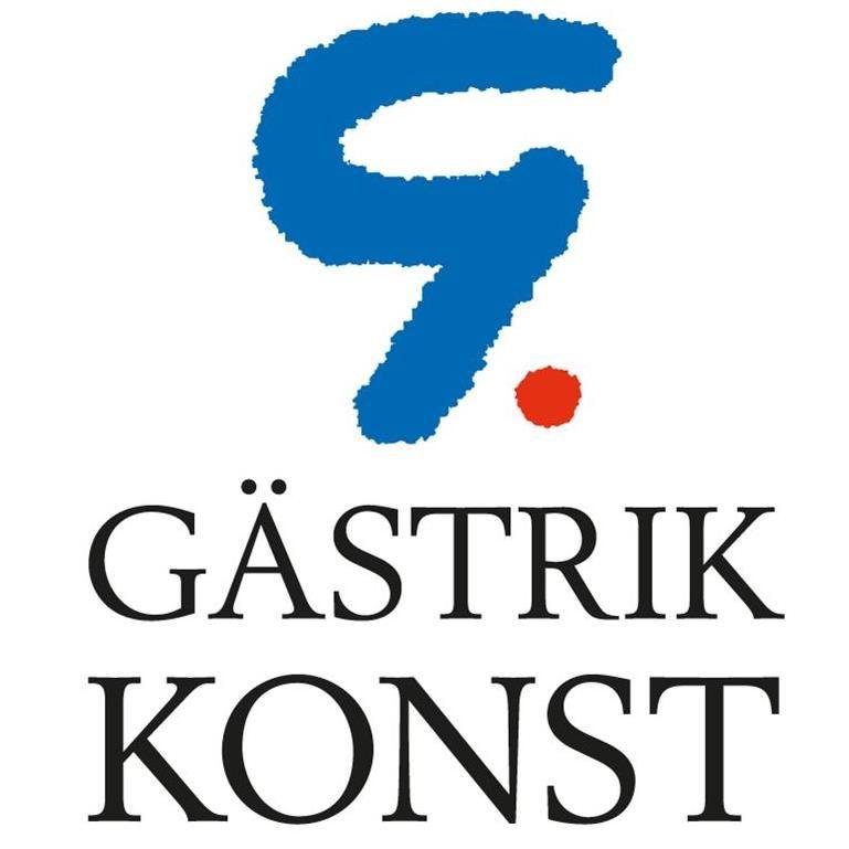 Gästrik Konst 2018