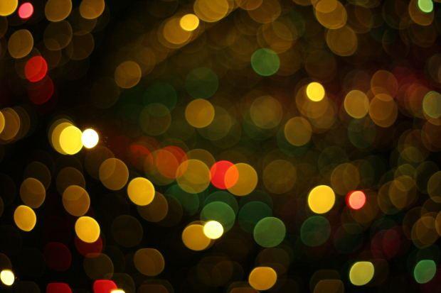 Musik: Julkonsert med barn och vuxna