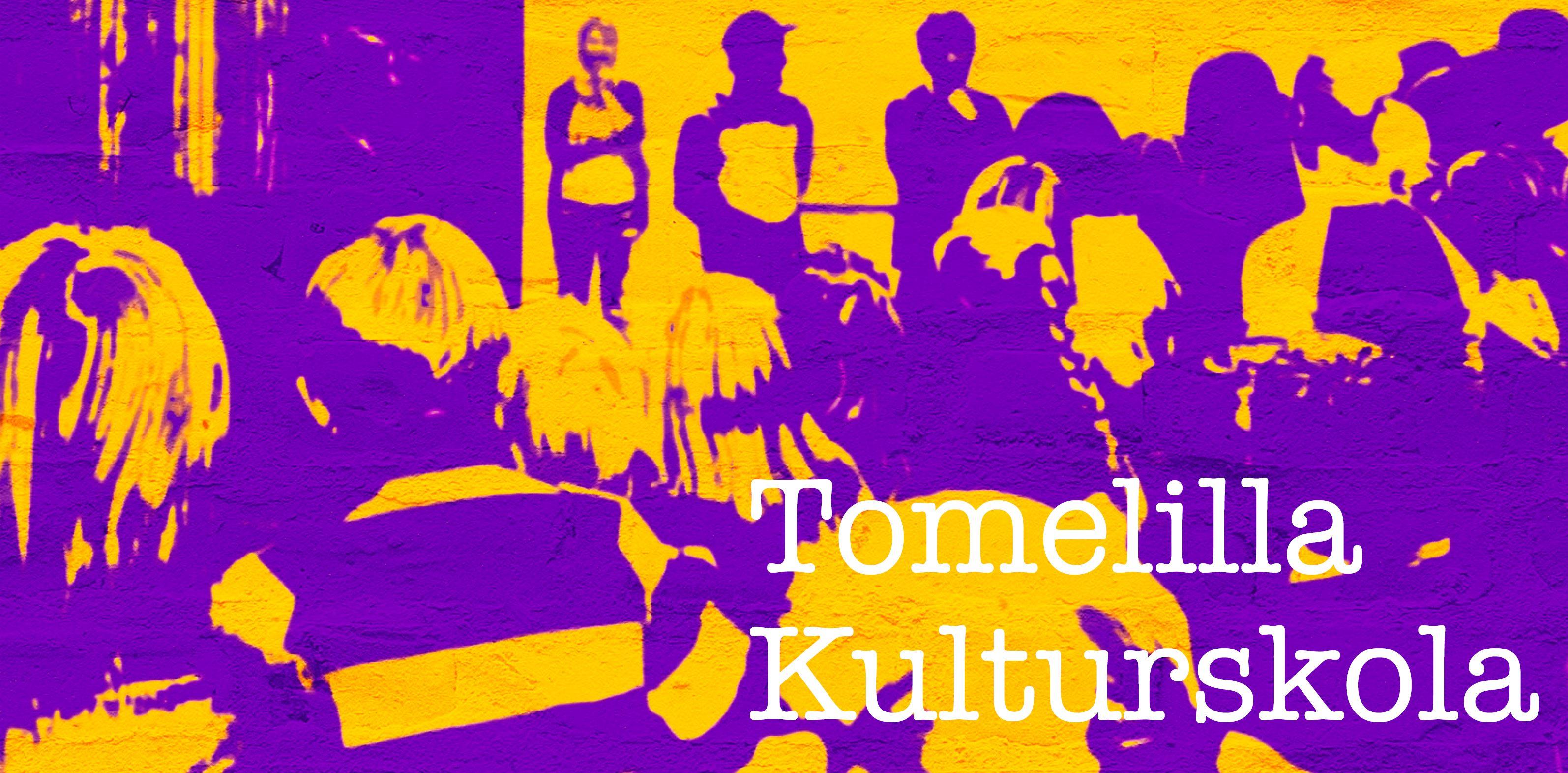 Kulturkväll: Unga musiker i Brösarp