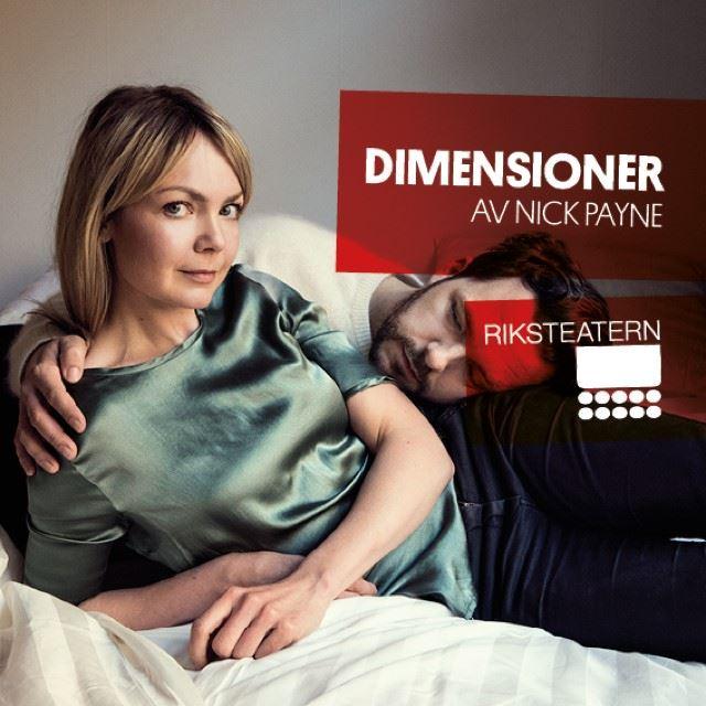 Dimensioner