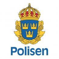 Arbetsförmedlingen Södertälje inbjuder till frukostmöte med tema Polisen