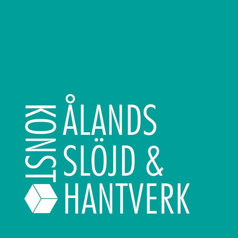 Ålands Slöjd & Konsthantverk