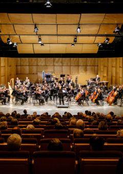 Mahlers symfoni nr 5