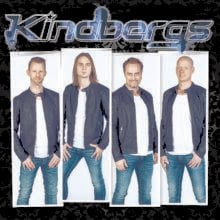 Nyårsdans till Kindbergs