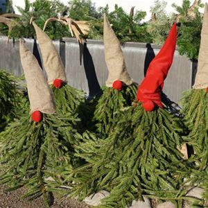 Christmas at Eriksberg