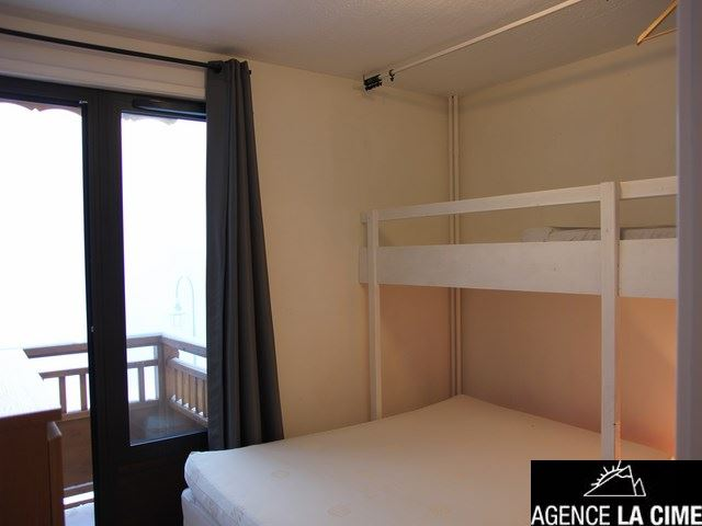 LES HAUTS DE CHAVIERE 9 / 2 rooms 6 people