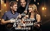 Musik: Peter, Bruno - Unplugged