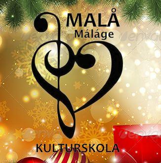 Kulturskolans julkonsert!
