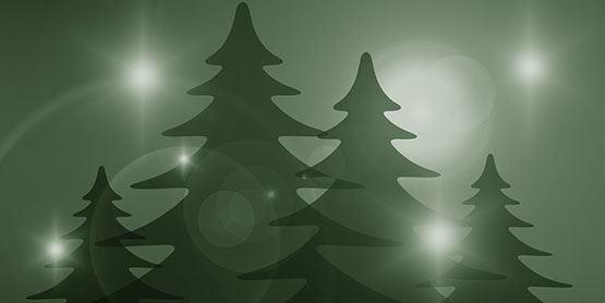 Jullördag i Jädraås