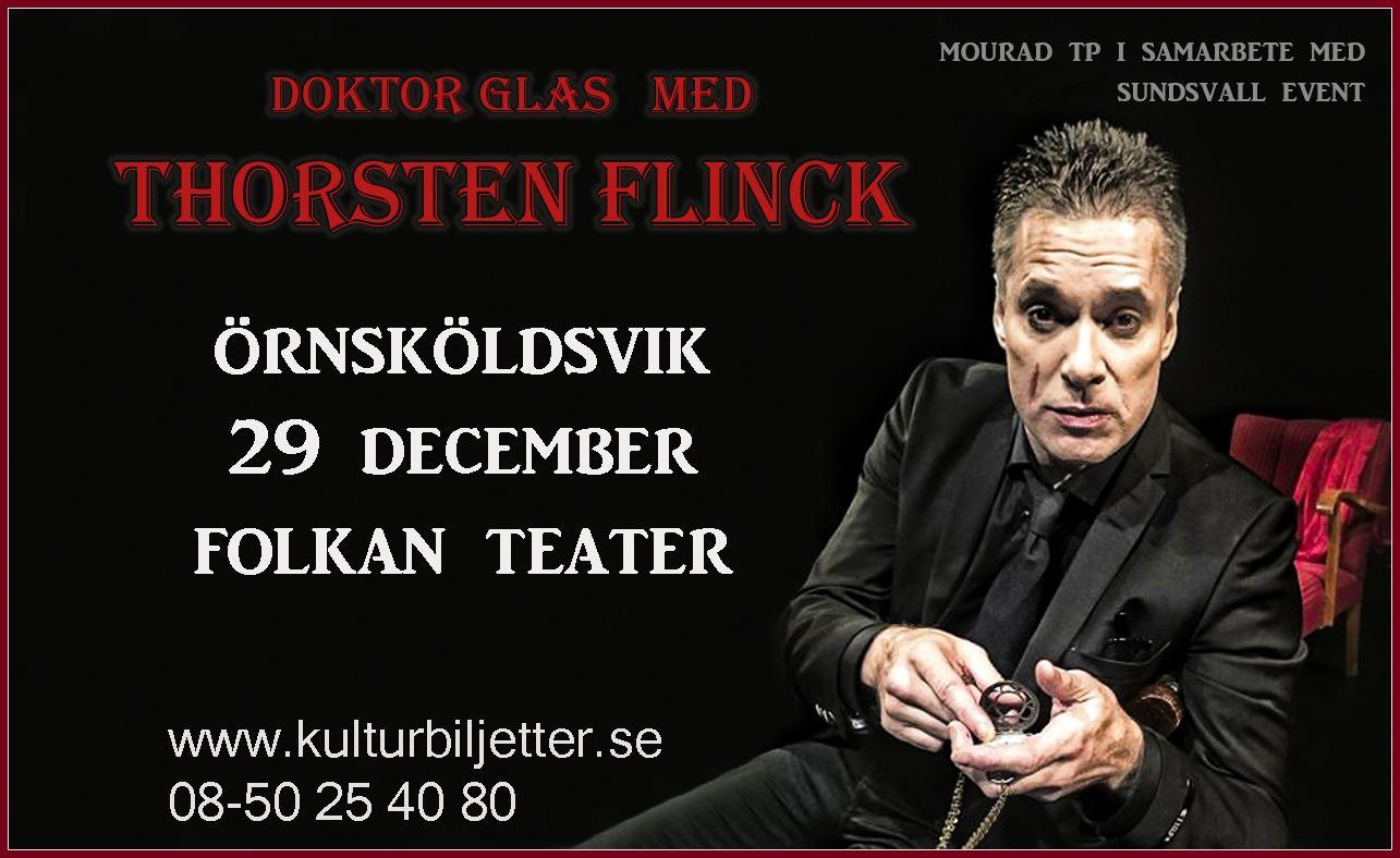 Torsten Flink