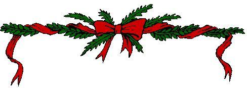 Jul hos Antik Borella