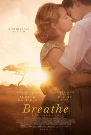 Cinema Bio Savoy: Breathe