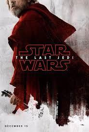 Bio: Star Wars: The Last Jedi (3D)