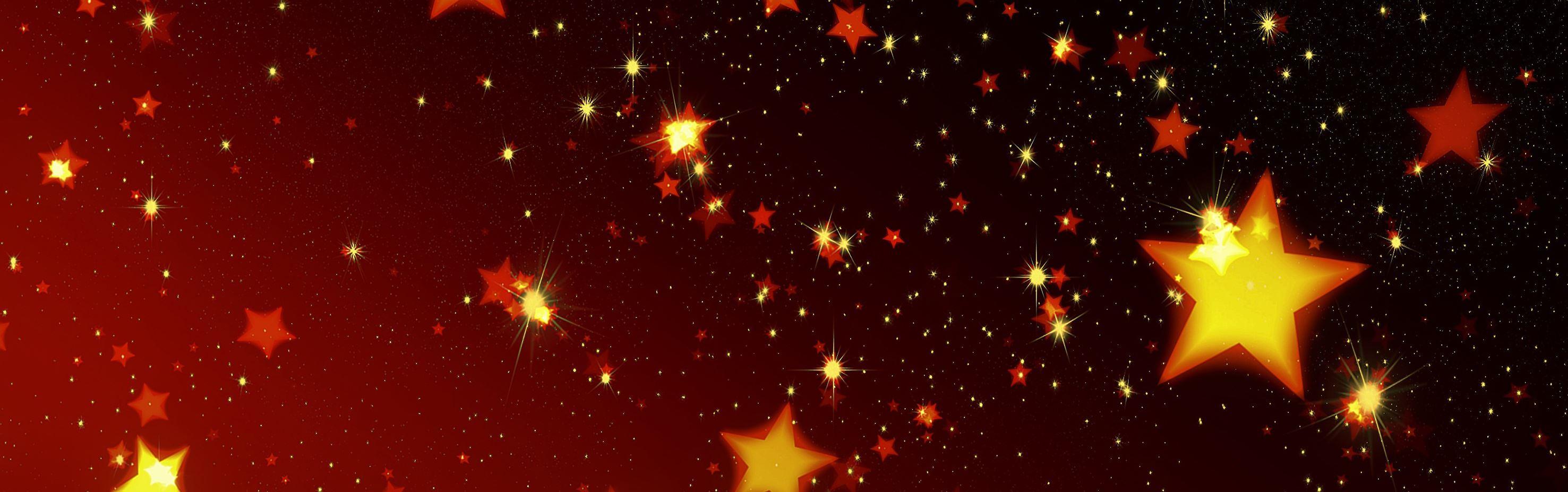 Musik i julnatten med Julorkestern