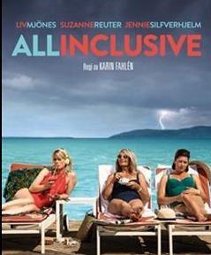 Bio - All Inclusive (copy)