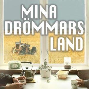 Mina drömmars land - En show om Mi och Di