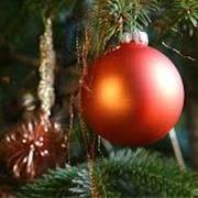 Jultallrik hos oss! - Restaurang Bolaget