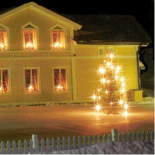 Julbord på Kungsfors Herrgård