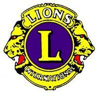 Lions loppis