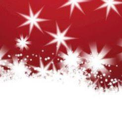 Julkonsert med Kören Decibel