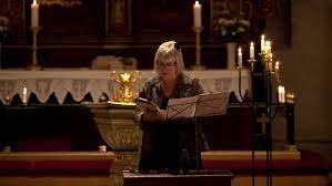Maribo Domkirke inviterer indenfor til stemningsfuld natkirke inkl koncert