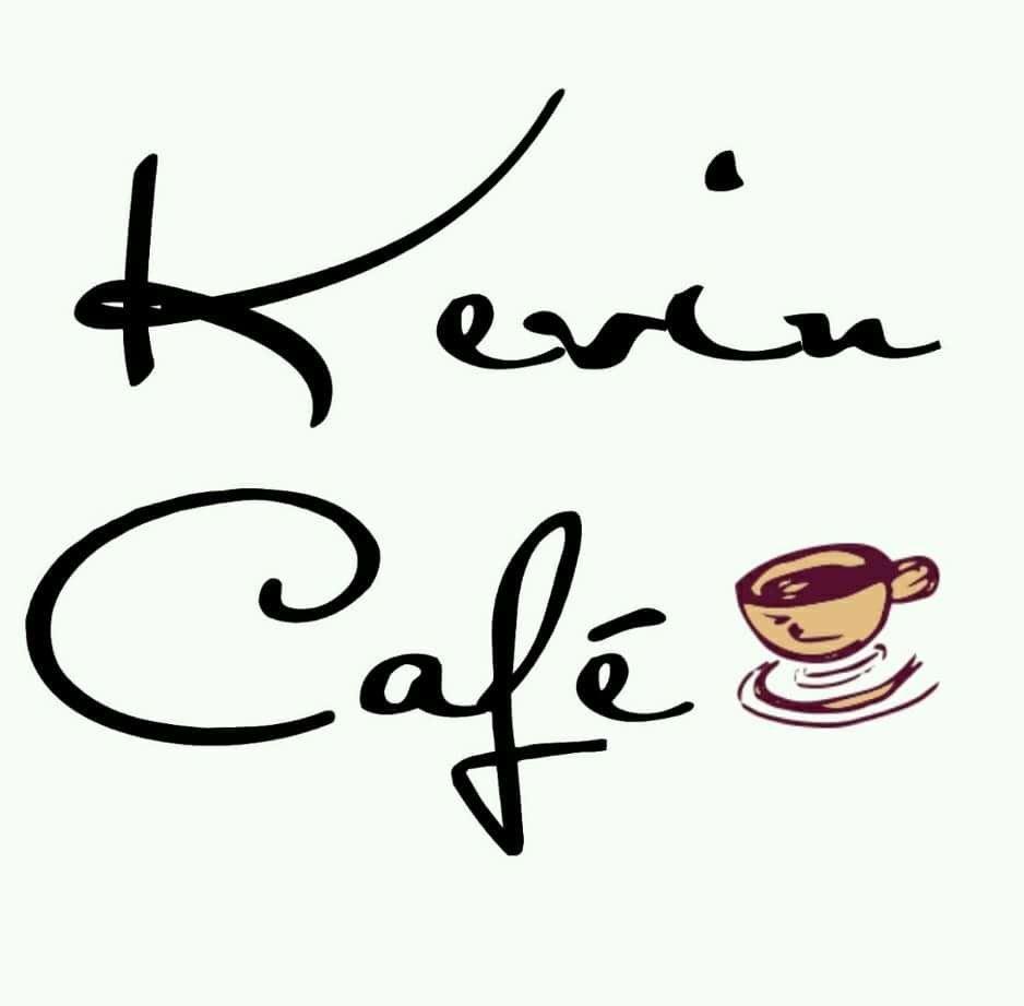 Kevin Café