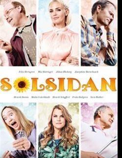 Kulturveckan - Bio - Solsidan (sv. txt) (copy)