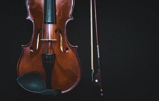 Konsert: Musik från medeltid och renässans med trion CONTACTUS