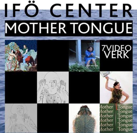 Ifö center,  © Ifö center, Konstutställning i Sparbankshallen