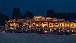 Sinus Bar & Strandrestaurang