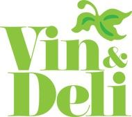 Vin & Deli-mässan