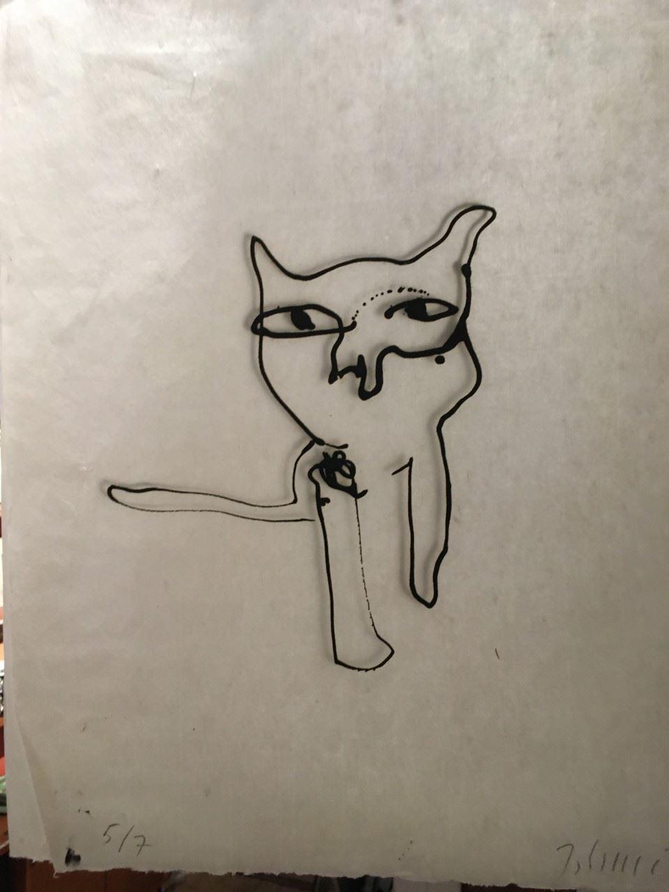 mp, 3 Katt