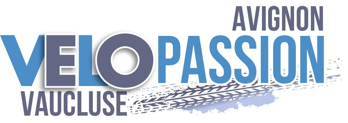 Pass 3 jours Salon Vélo Passion + Open pro BMX