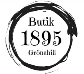 Butik 1895 Grönahill