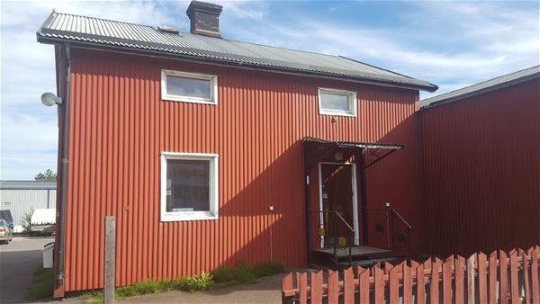 Karta Sundsvall Centralstation.Visit Sundsvall Hus I Nacksta Bilder Ovrigt Boende Sundsvall