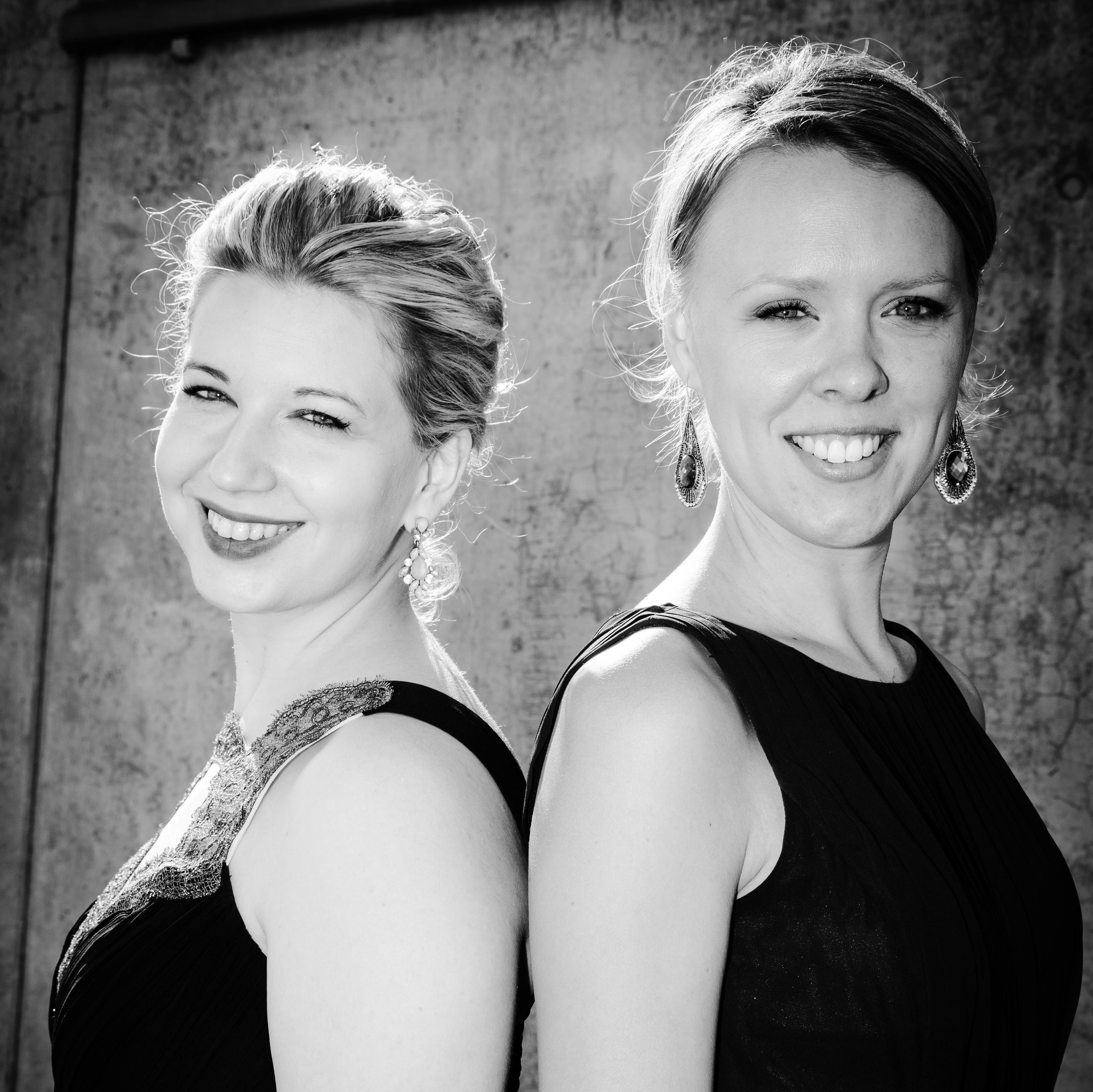 Finland 100 years Anniversary concert