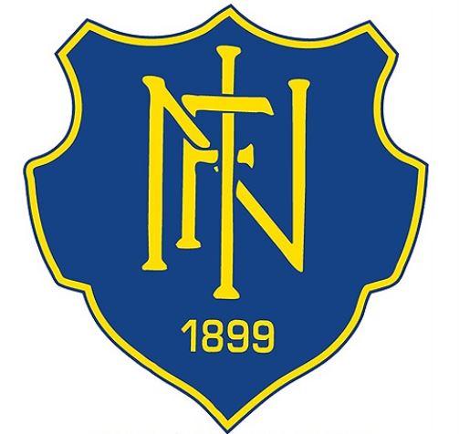 Nässjö IF-Lidköpings AIK