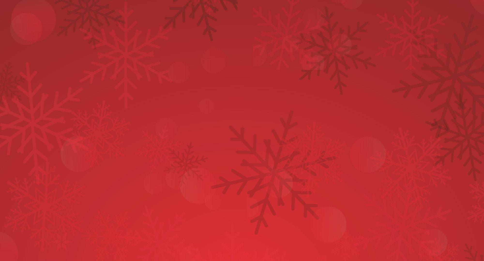 Gävle's Live Advent Calendar
