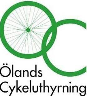 Ölands Fahrradverleih