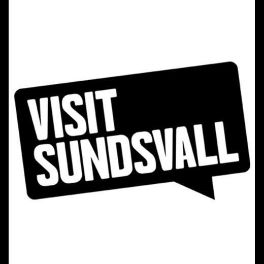 Sjötaxi Sundsvall