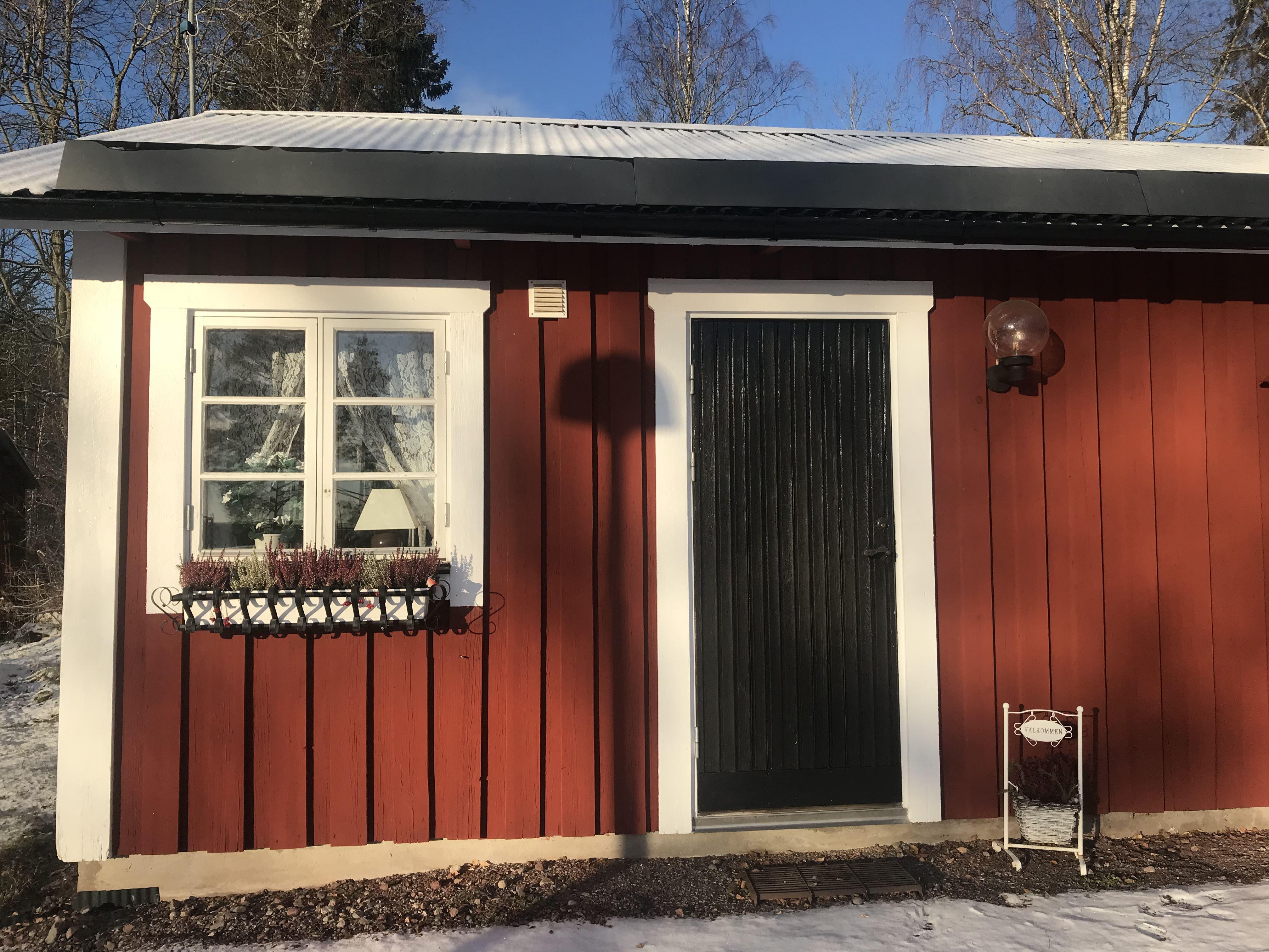 3011 Bondarvet, Fors