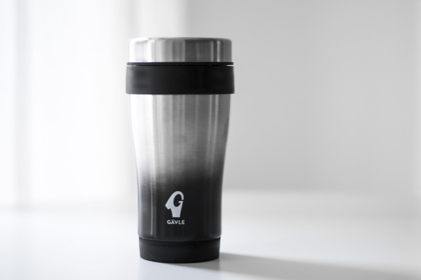 Coffee to go/thermo cup