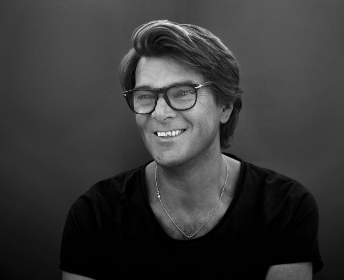 Musik: Niklas Strömstedt