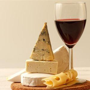 Dégustation Wine & Cheese - Domaine Haut-Lirou