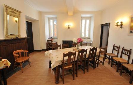 © Office de tourisme, HPRT122-MAISON BALAGUERE